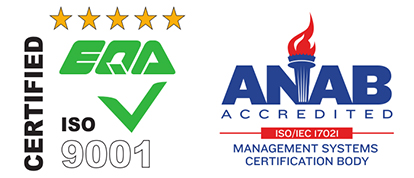 CERTIFICATION INTERNATIONAL ISO 9001 UKAS MANAGEMENT SYSTEM